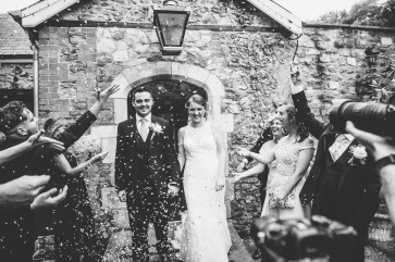 Pencoed House wedding-196