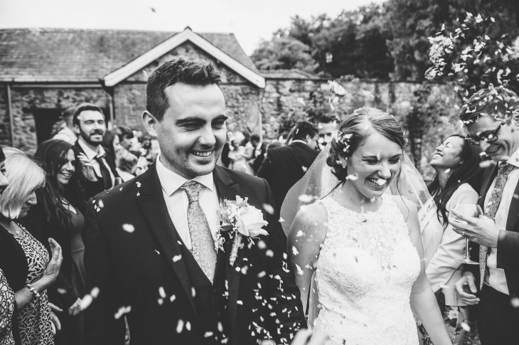 Pencoed House wedding-199