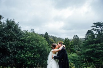 craig y nos castle wedding photography-115