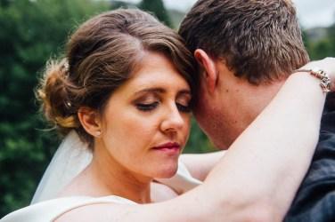 craig y nos castle wedding photography-116