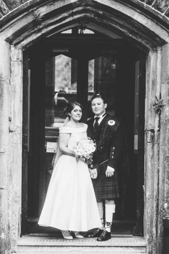 craig y nos castle wedding photography-118