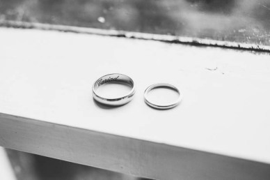 craig y nos castle wedding photography-12