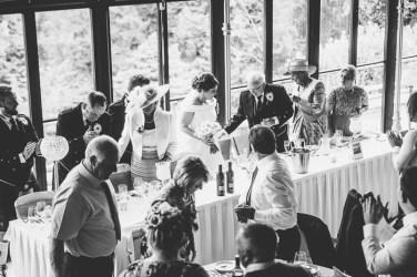 craig y nos castle wedding photography-120
