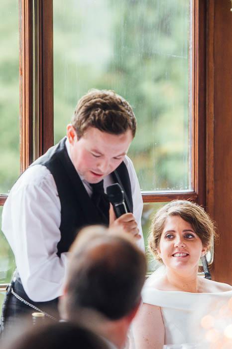 craig y nos castle wedding photography-132