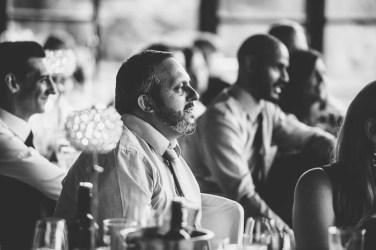 craig y nos castle wedding photography-137