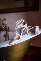 craig y nos castle wedding photography-14