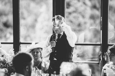 craig y nos castle wedding photography-140