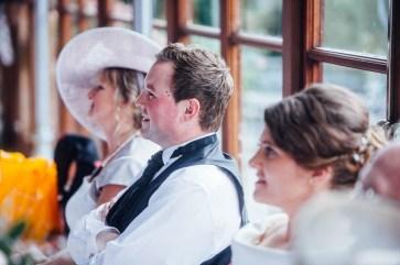 craig y nos castle wedding photography-147