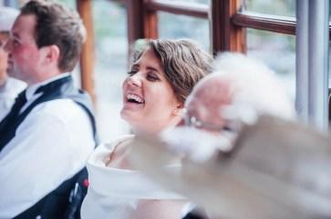 craig y nos castle wedding photography-148