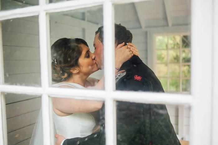 craig y nos castle wedding photography-163