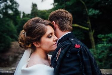 craig y nos castle wedding photography-168
