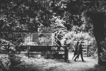 craig y nos castle wedding photography-170