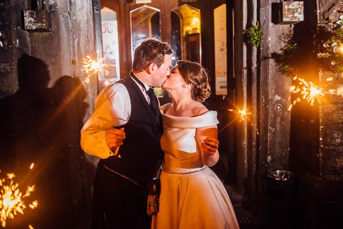 craig y nos castle wedding photography-181