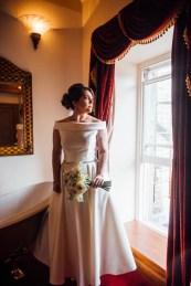 craig y nos castle wedding photography-43
