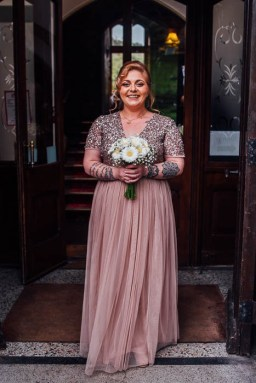craig y nos castle wedding photography-47