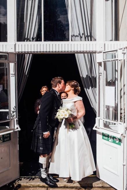 craig y nos castle wedding photography-67