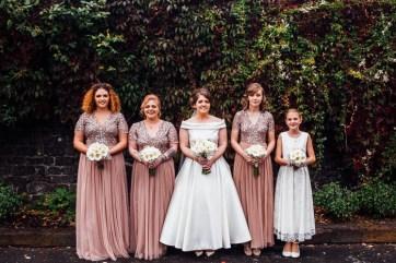 craig y nos castle wedding photography-72