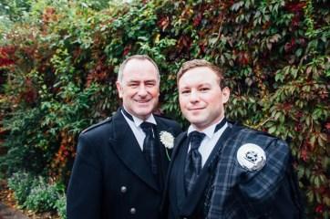 craig y nos castle wedding photography-78