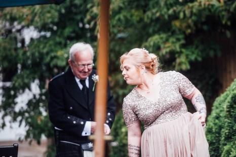 craig y nos castle wedding photography-81
