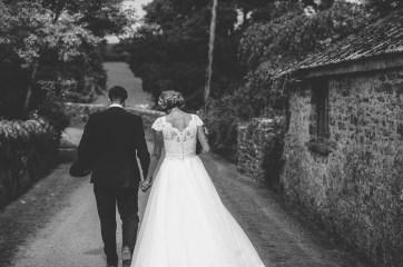 penpont wedding photography-111