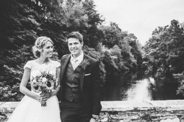 penpont wedding photography-122