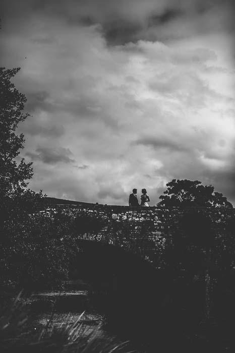 penpont wedding photography-133