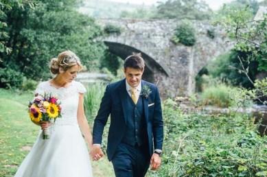 penpont wedding photography-143