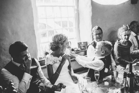 penpont wedding photography-170