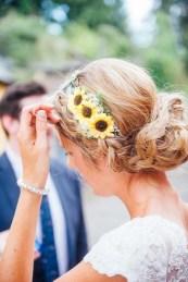 penpont wedding photography-180