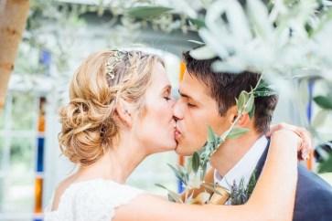 penpont wedding photography-194