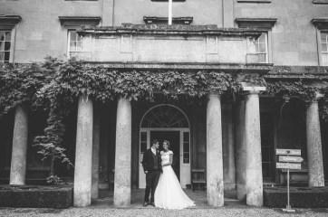 penpont wedding photography-203