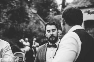 penpont wedding photography-210
