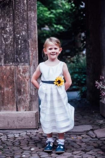 penpont wedding photography-216