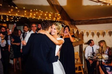 penpont wedding photography-223