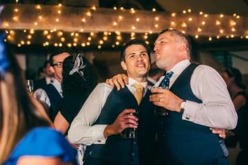 penpont wedding photography-228