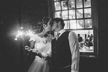 penpont wedding photography-229