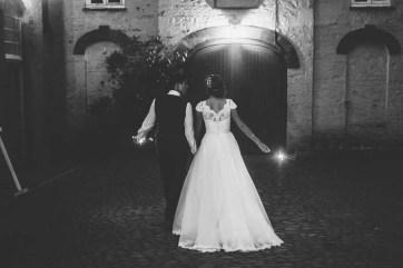 penpont wedding photography-231