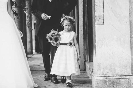 penpont wedding photography-49
