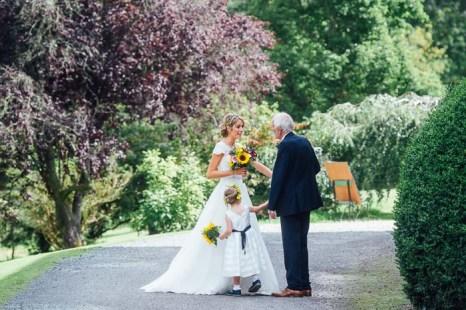 penpont wedding photography-50