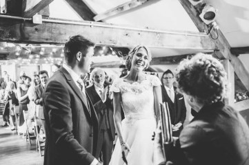 penpont wedding photography-56