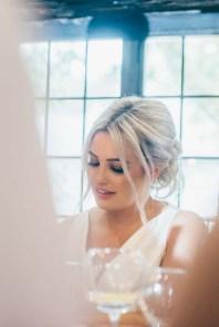 Pencoed House wedding photography Cardiff-117