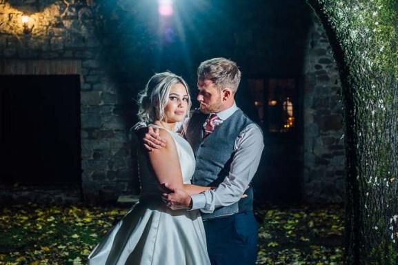 Pencoed House wedding photography Cardiff-140