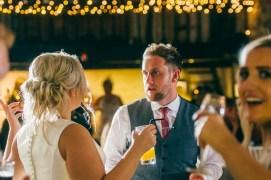 Pencoed House wedding photography Cardiff-152