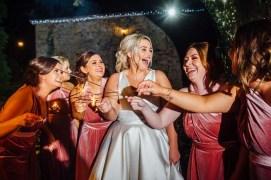 Pencoed House wedding photography Cardiff-153