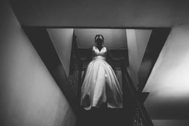Pencoed House wedding photography Cardiff-19
