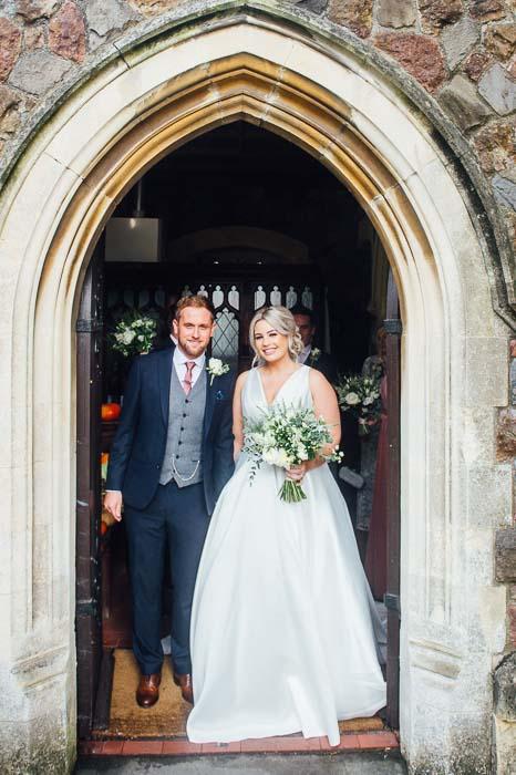 Pencoed House wedding photography Cardiff-36