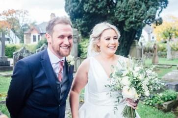 Pencoed House wedding photography Cardiff-41