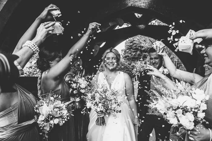 Pencoed House wedding photography Cardiff-47