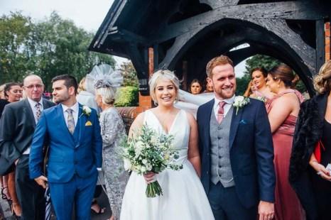 Pencoed House wedding photography Cardiff-48