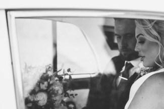 Pencoed House wedding photography Cardiff-58